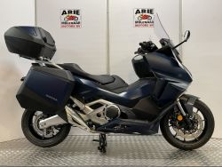 NSS 750 Forza ABS
