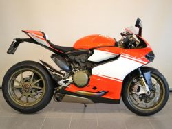 1199 PANIGALE SUPERLEGGERA