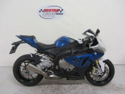 S1000RR ABS