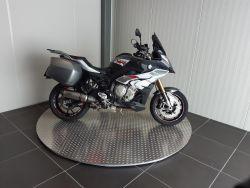 S1000XR ABS