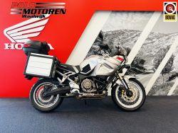 XT 1200 ZE