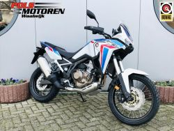 CRF 1100 AM Africa Twin MT