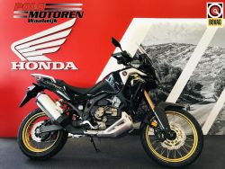 CRF 1100 D4M AT Adventure Spor