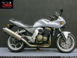 Z 750 S