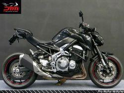 Z 900 (70 KW)