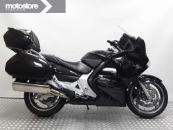 ST 1300 PAN EUROPEAN ABS
