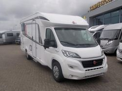 Lyseo T 690 G (80) RENT