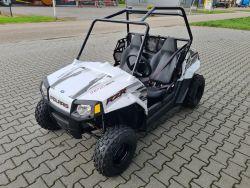 RZR 170  Polaris RZR 170 kinde