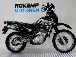 XT 600 E