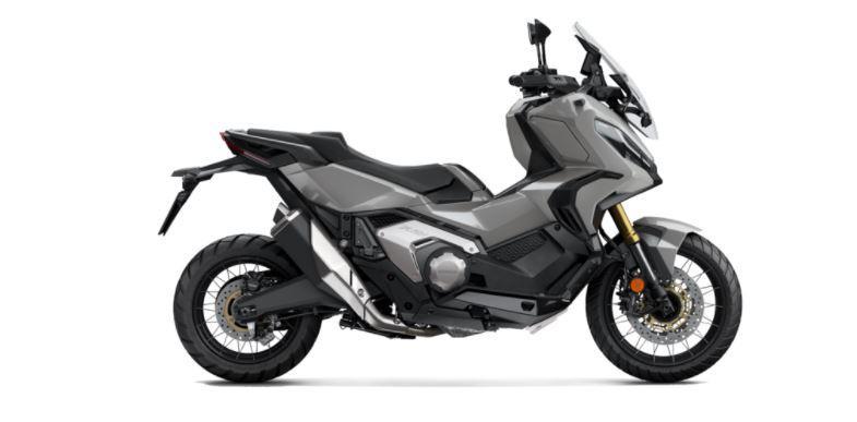 Kawasaki W800 Street | Ter Braake