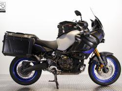 XT 1200 ZE Super Tenere ABS RA