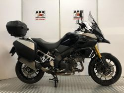 DL 1000 ABS TOURING