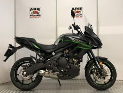 VERSYS 650 ABS SPECIAL EDITION