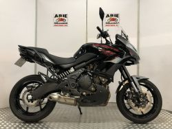 VERSYS 650  ABS 35 kw
