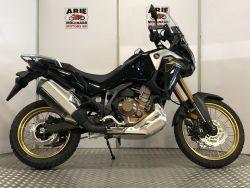 CRF 1100 ABS ADV SPORT