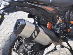 KTM 1190 ADVENTURE ABS/EDS/TPMS