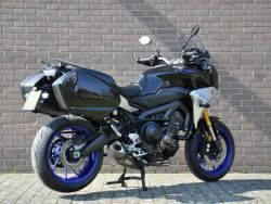YAMAHA Tracer 900 ABS GT