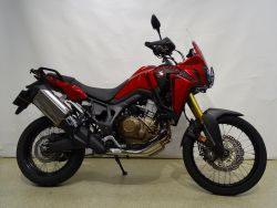 CRF1000L-abs Africa Twin