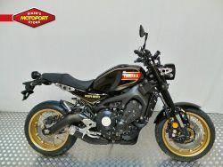 XSR 900 SP