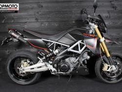 Dorsoduro 750 ABS  35kW/ A2 mo