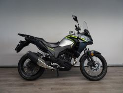 KLE 300 VERSYS ABS