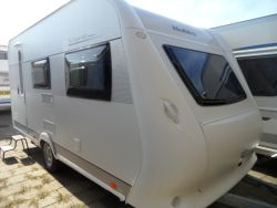 DE LUXE EASY 440 SF
