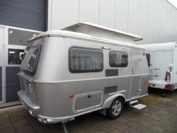 Touring Triton 430