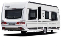 Tendenza 465 SFB (36) EX  VERH