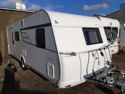 Exciting 560 (33) Ex verhuur c