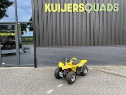 LT-Z50 Quadsport
