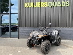 Sportsman XP 1000 Quad/L7e en