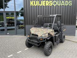 Ranger 570 EPS Camo T1a/T1b