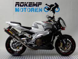 TUONO 1000 R