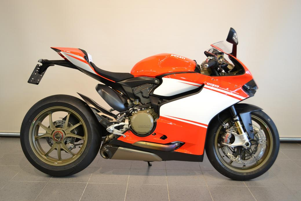 te koop ducati 1199 panigale superleggera bikenet. Black Bedroom Furniture Sets. Home Design Ideas