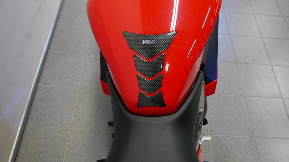 HONDA - VFR 800 FE