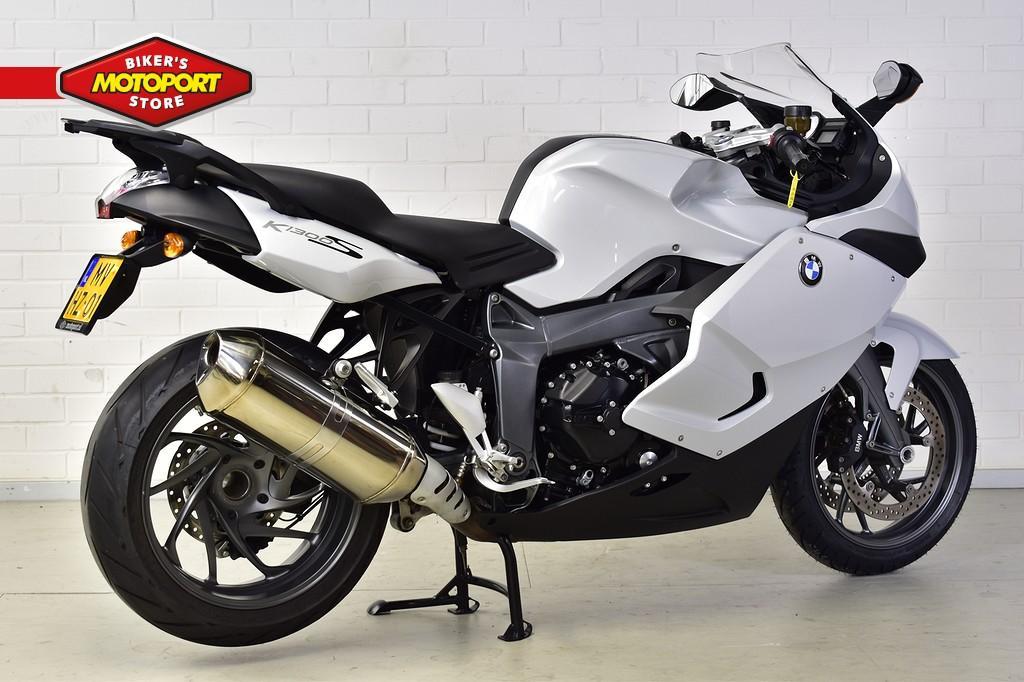 BMW - K 1300 S