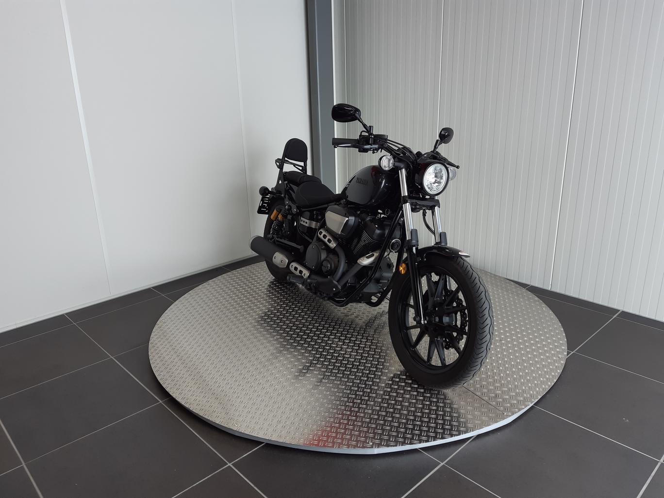 YAMAHA - XV950 R ABS