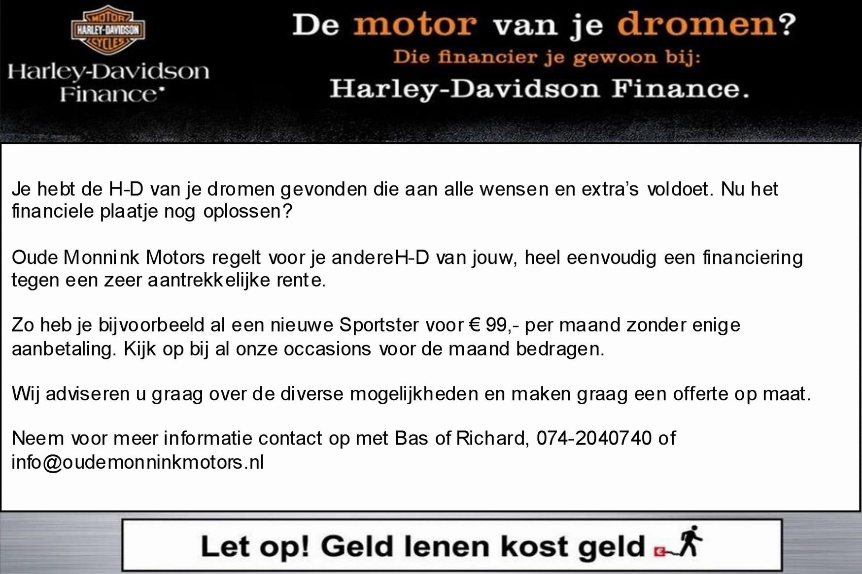 HARLEY-DAVIDSON - FLFBS Softail Fat Boy 114