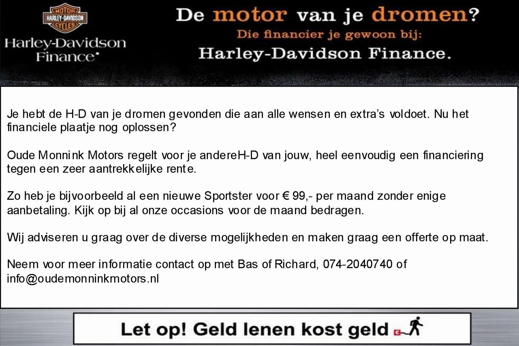 HARLEY-DAVIDSON - FLSTFB Fat Boy Special 1690
