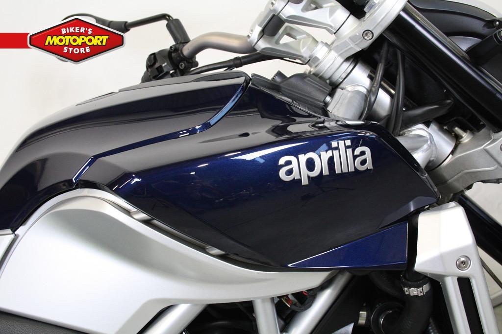 APRILIA - MANA 850
