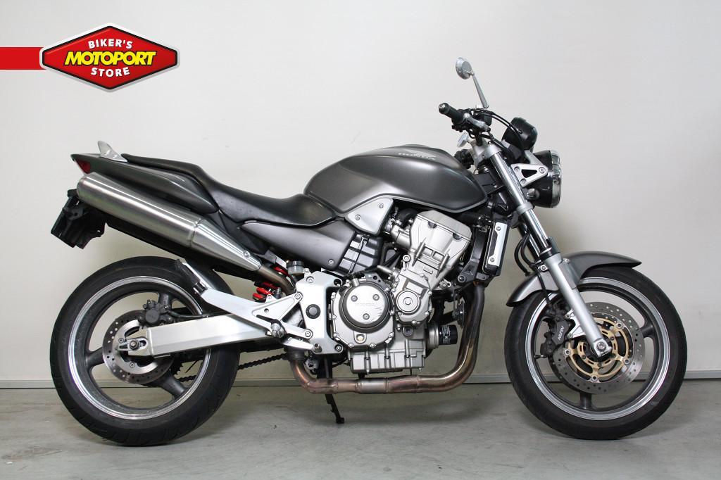 HONDA - CB900