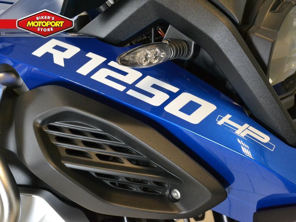 te koop bmw r 1250 gs adventure bikenet