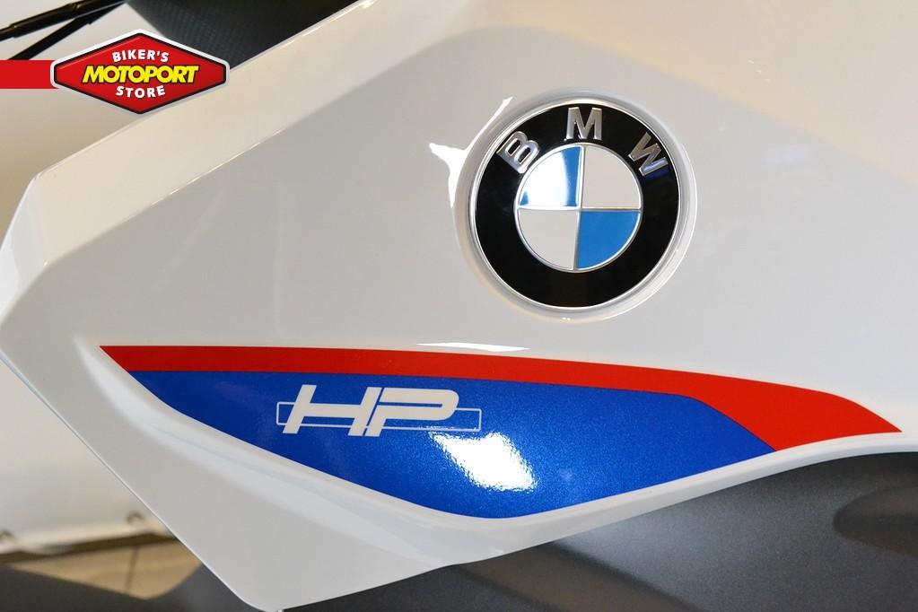 BMW - C 650 Sport