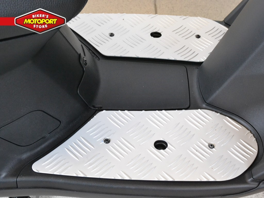 PEUGEOT - Kisbee 25 km/h