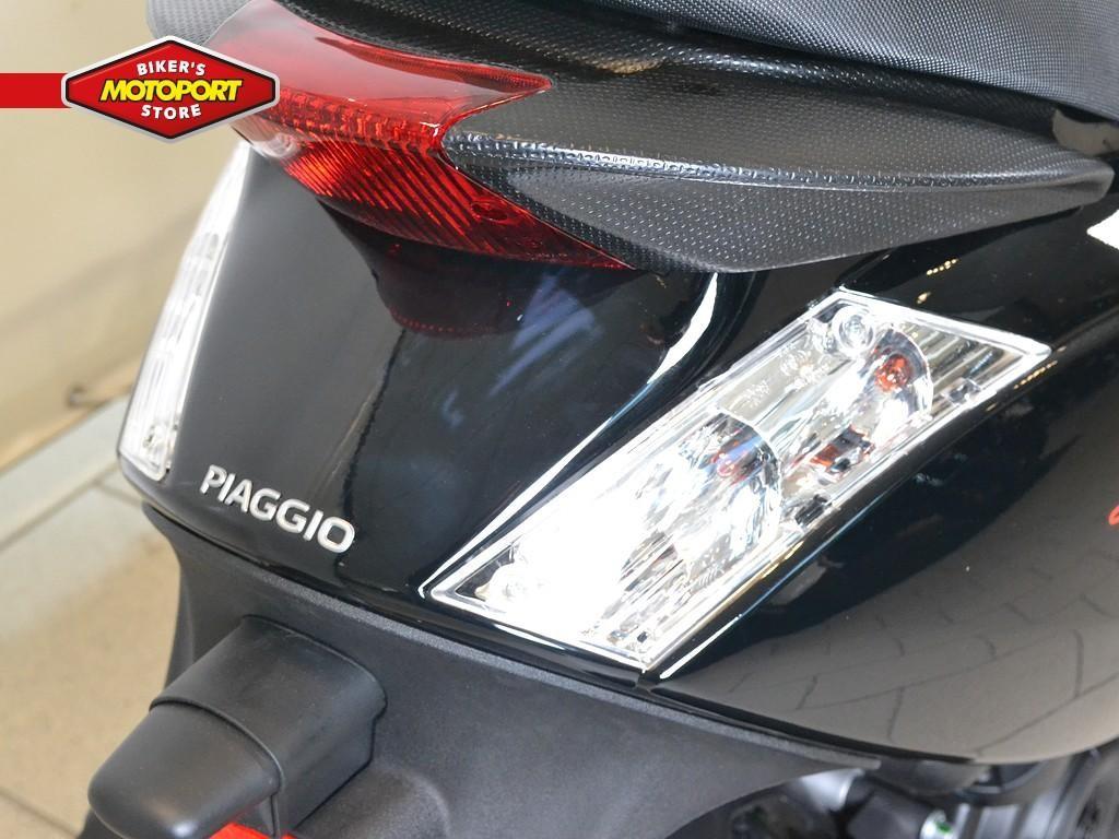 PIAGGIO - ZIP 25km/h