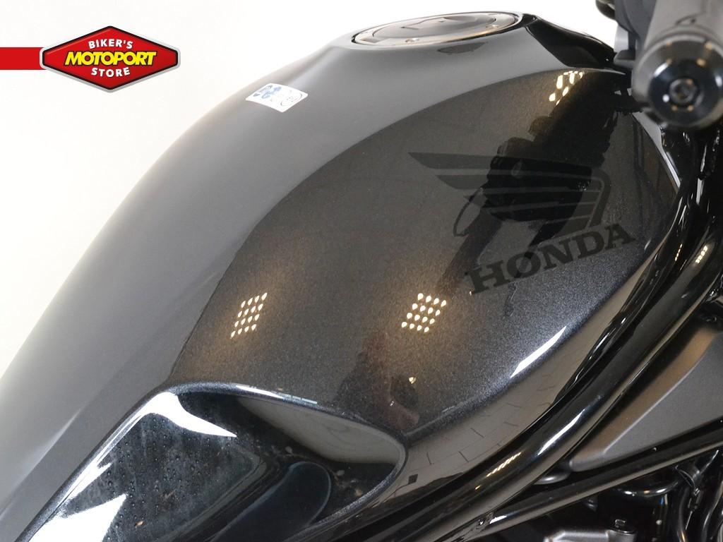 HONDA - CMX 1100 DCT
