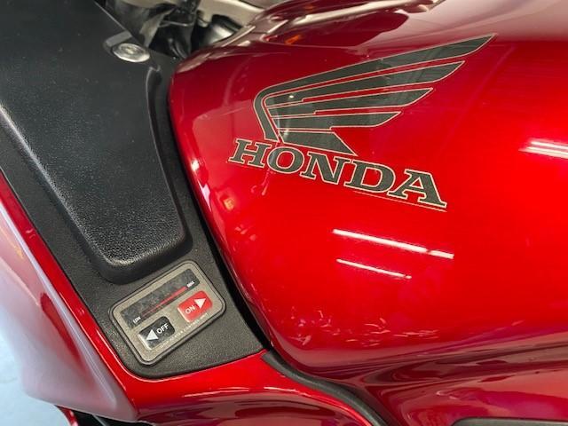 HONDA - ST1300 A8 08 ED