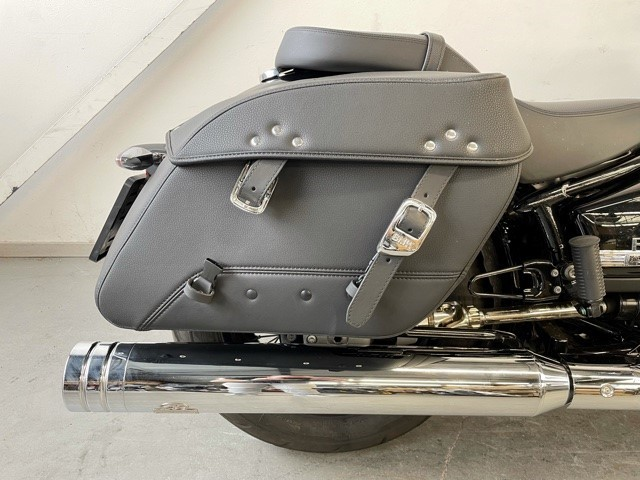 BMW - R 18 Classic