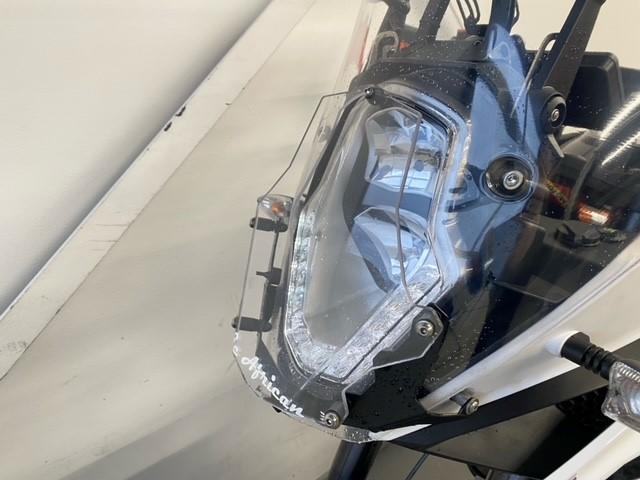 KTM - 1090 Adventure R