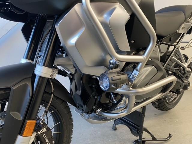 BMW - R 1250 GSA